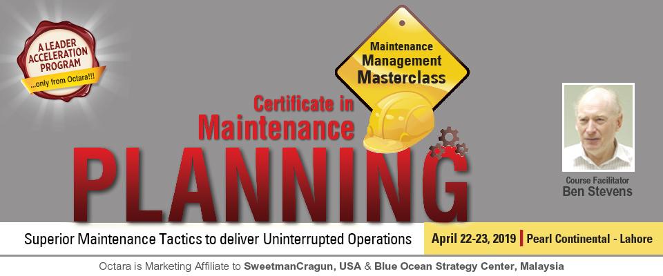 4.Web Banner-CMP (April2019)