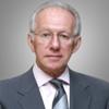 MD, MPower (UK) Ltd. Former Head Of Quality Management At Lloyds Bank, UK & Quality Management & Leadership Expert