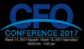 CFO 2017 log-01