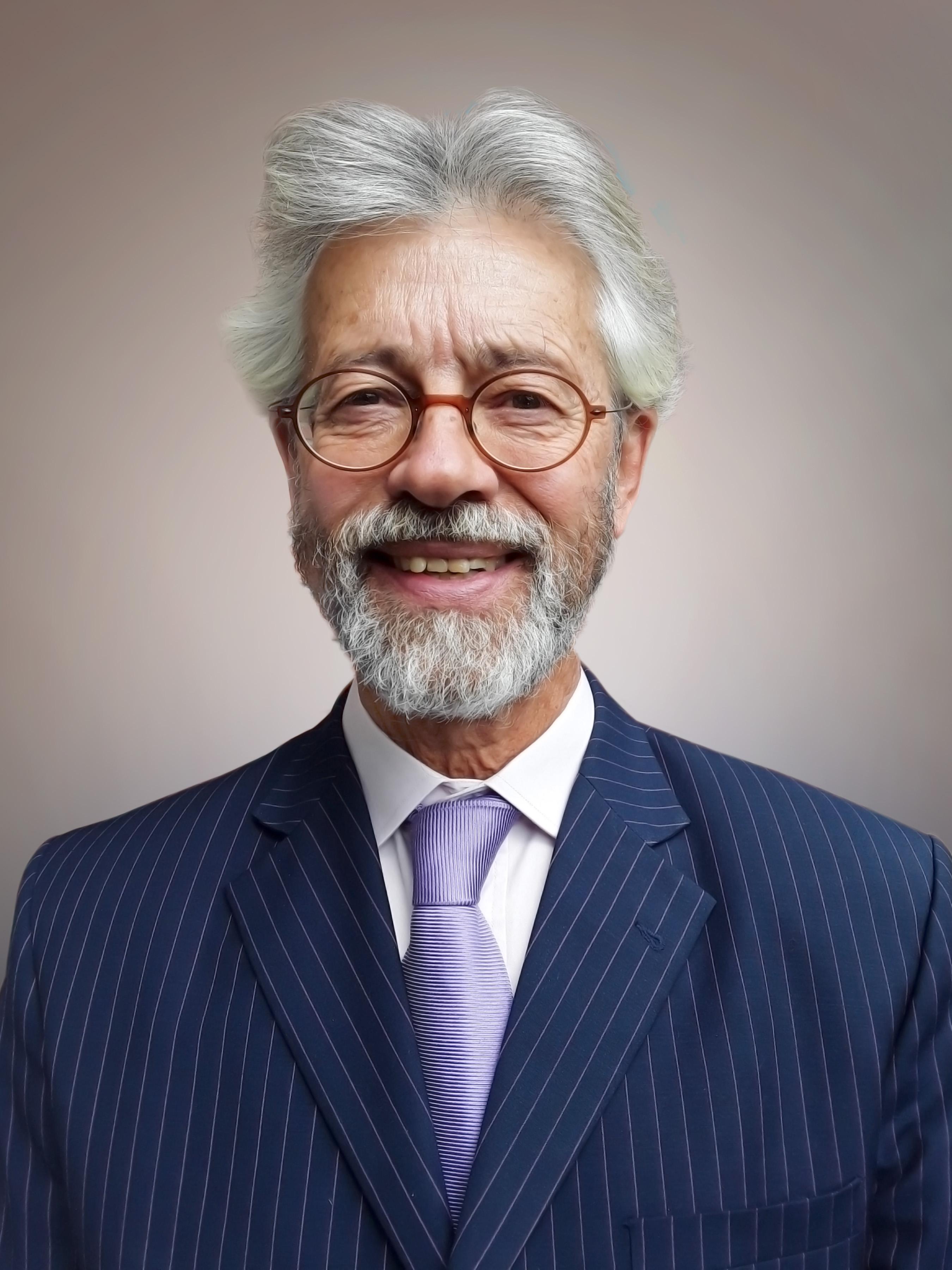 Fred-Van-Leeuwen