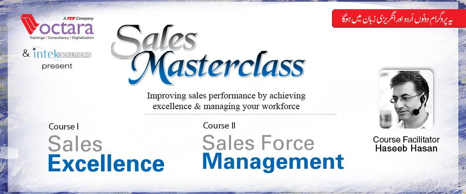 Sales Masterclass – Web Banner-April-May-2019