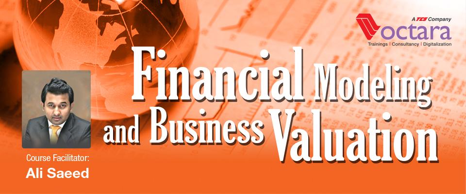 FM & BV_Web Banner(July 17-18)