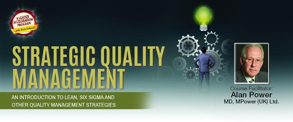 SQM (Aug26-27) – Program Banner