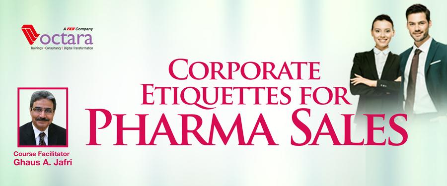 Web-Banner-CE4SP