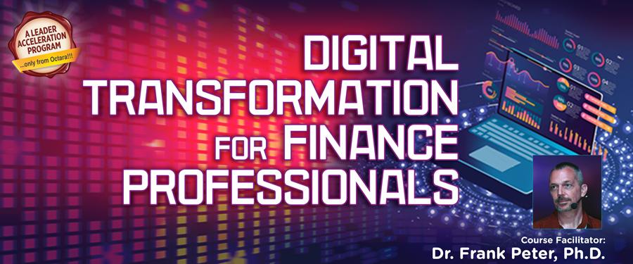 Web-Banner-DTFP