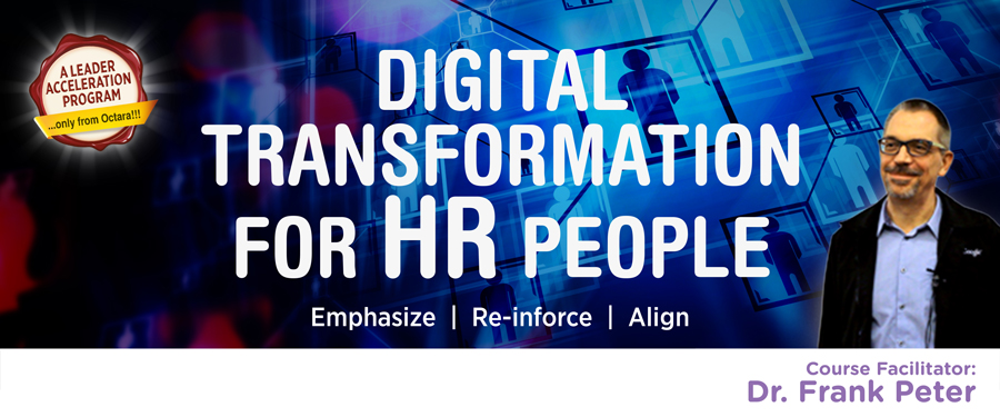 Web-Banner-DTHRP-lahore