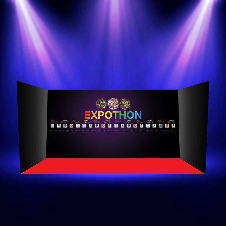 Expothon