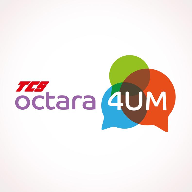 Octara Forum