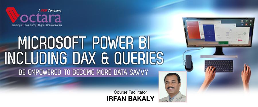 Web-Banner-Microsoft-Power-BI-Including-DAX-&-Queries