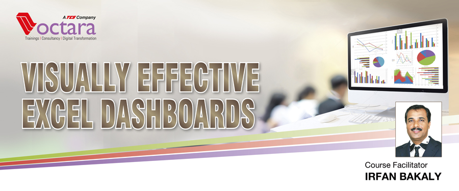 Web-Banner-Visually-Effective-Excel-Dashboard