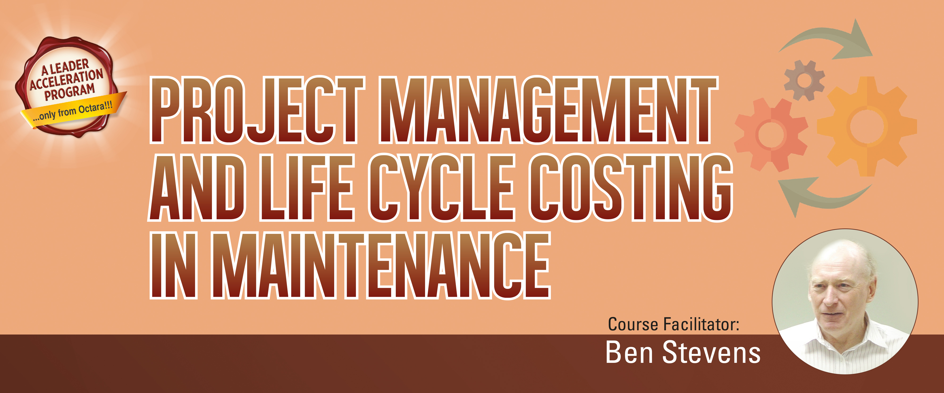 PROJECT-MANAGEMENT-LIFECYLE-COSTING