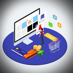 Web-with-ecommerce-development