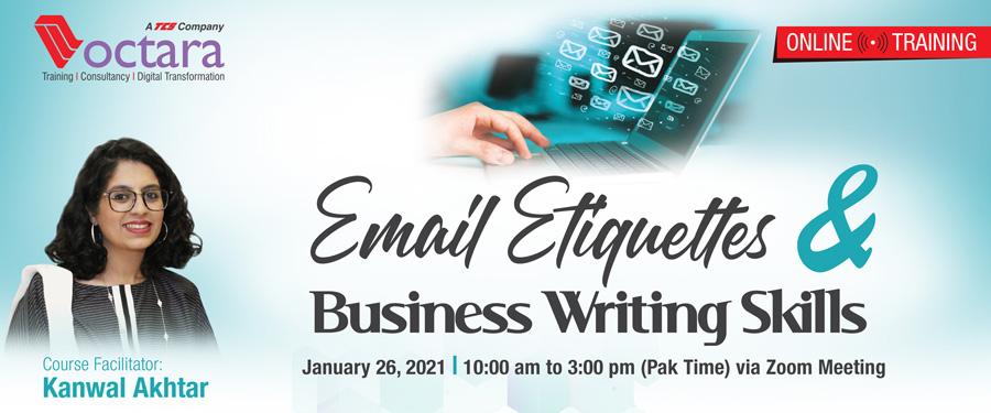 EE&BWS-Web-Banner