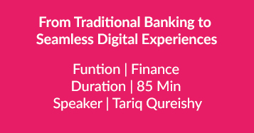 Traditional Banking