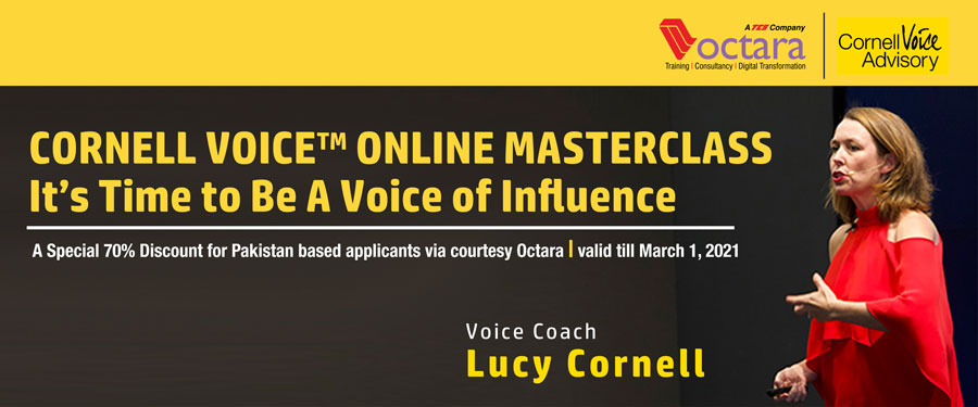 Lucy-Web-Banner
