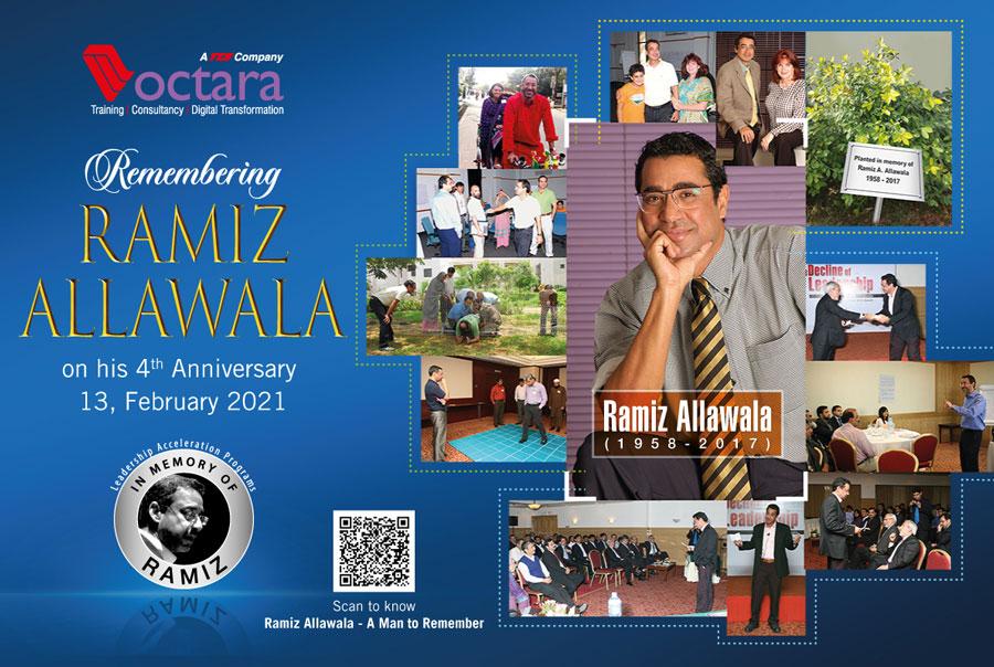 Special-Supplement—A-Man-to-Remember—Ramiz-Allawala(13-Feb'21)