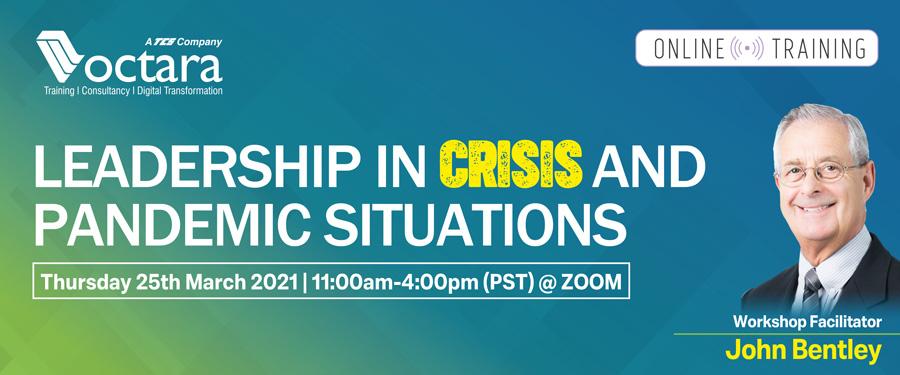 Crisis-Web-Banner