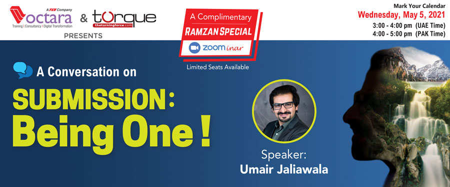Submission—Being-One!-Web-Banner-Webinar
