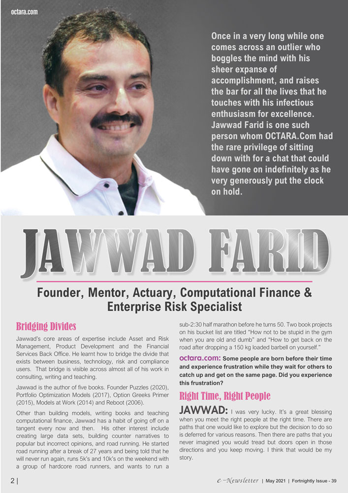 jawwad-farid-1