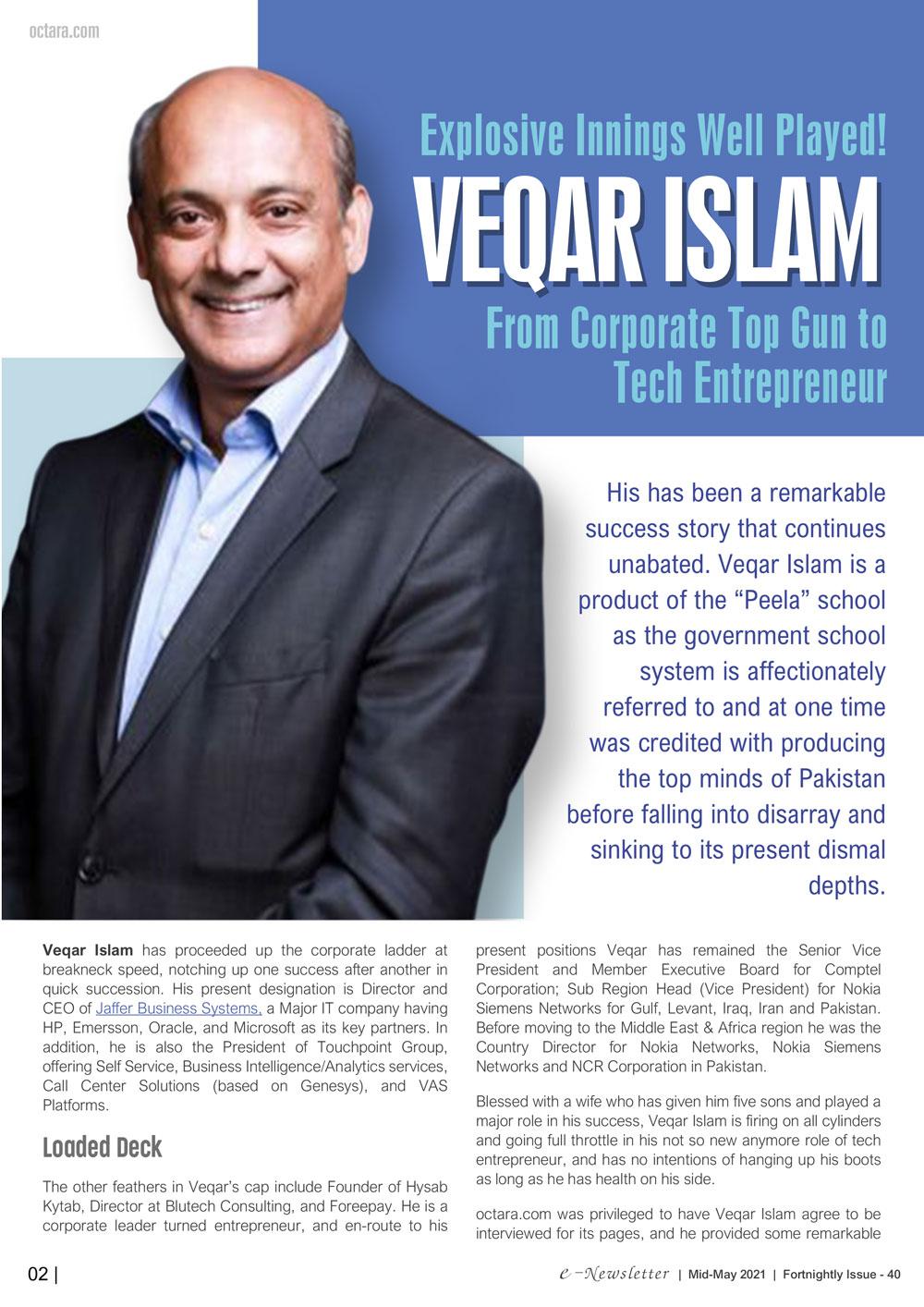 Veqar Islam1