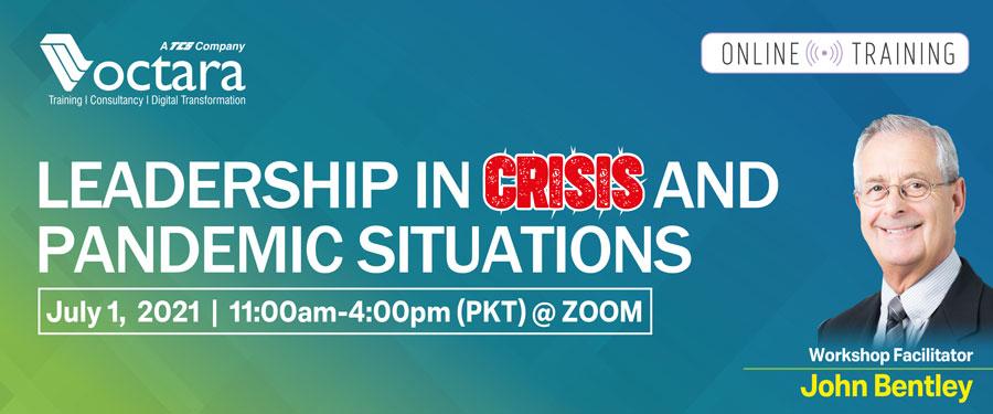 Crisis-Web-Banner-(1)
