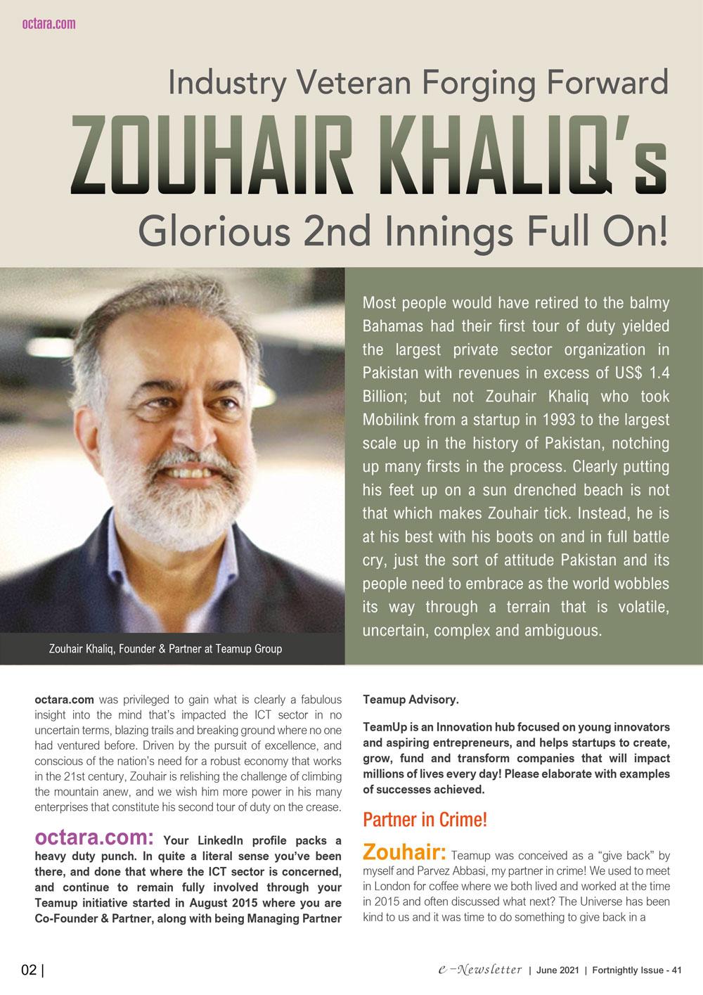 Zohair1