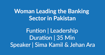 Leading The Banking Sector