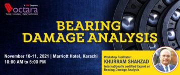 November 10-11, 2021   Marriott Hotel, KHI