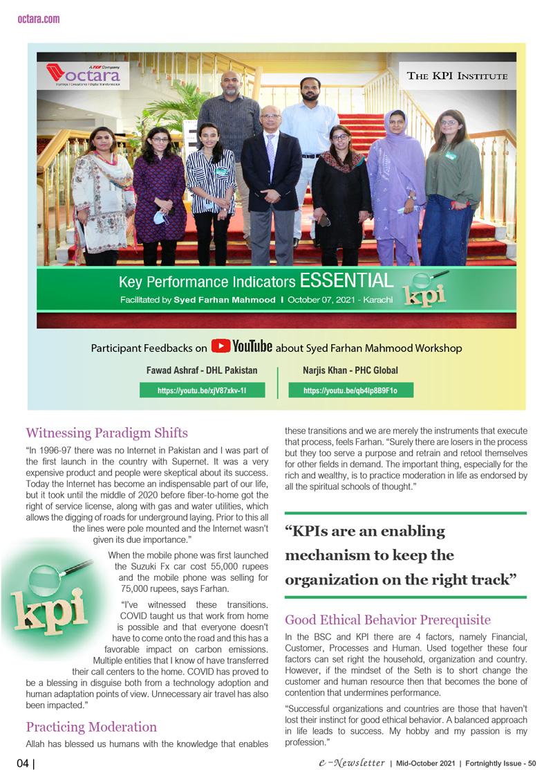 KPI-3