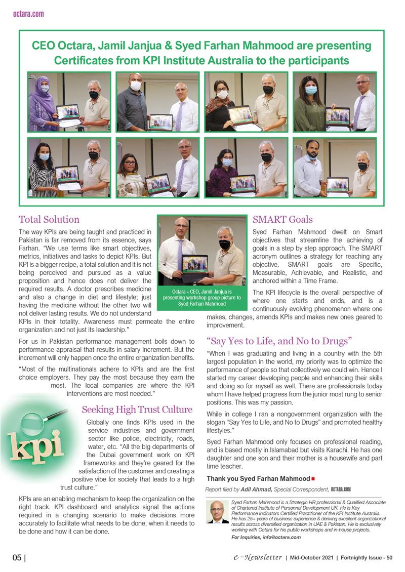 KPI-4